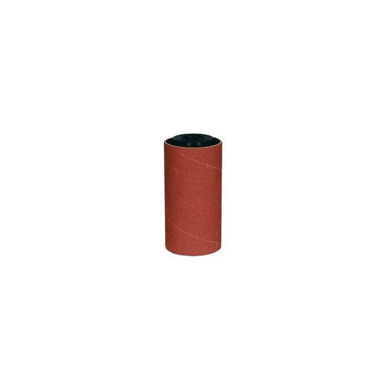 Cylindre ponceur caoutchouc 80 hauteur 120 al sage 50 - Paravent hauteur 120 ...