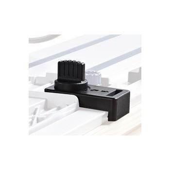 rail de guidage pour scie plongeante kity 550 probois. Black Bedroom Furniture Sets. Home Design Ideas