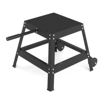 mini combin e scheppach combi 6 pi tement lame et. Black Bedroom Furniture Sets. Home Design Ideas