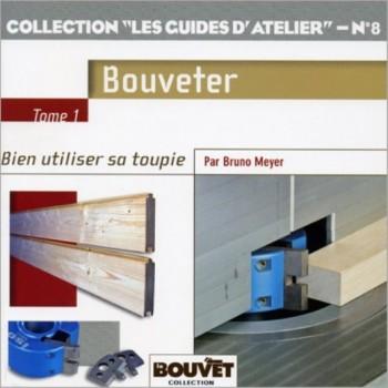 """Editions """"Le Bouvet"""" spécial : Bouveter"""