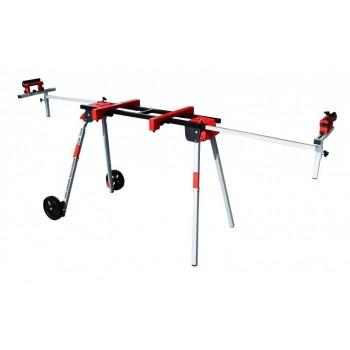 Support de scie radiale Holzmann USK2900
