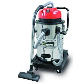 Aspirateur eau et poussière Stayer VAC205C