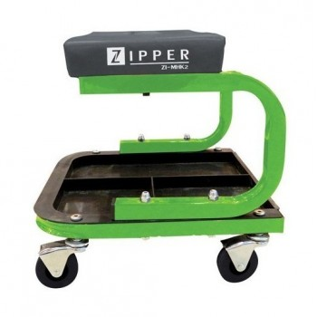 Mobile workshop Zipper-ZI-MHK2 stool