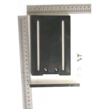 Pièce repère 20 pour défonceuse sur table Scheppach HF50 et Kity PB5200