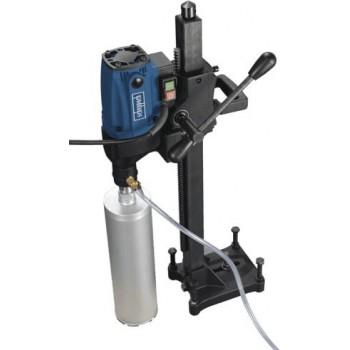Carotteuse portable Scheppach HCD500 - 1700 W