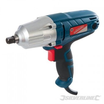 400W Electric Wrench