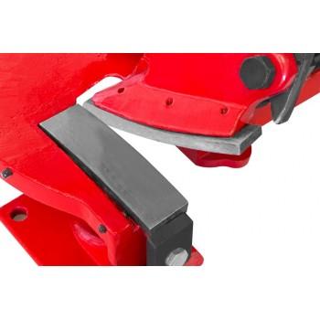 Holzmann HS100FLEX metal shears