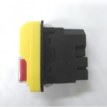 Interrupteur pour ponceuses à disque Holzmann TSM250 et Bernardo TS250