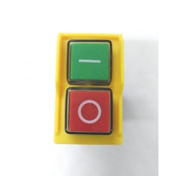 Interrupteur pour ponceuse à disque Holzmann TSM250 et Bernardo TS250