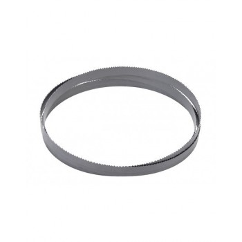Lame de scie à ruban bi-métal 2925 mm largeur 27 mm - Pas variable (6/10 tpi)