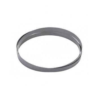 Lame de scie à ruban bi-métal 2750 largeur 27 - pas variable (6/10 tpi)