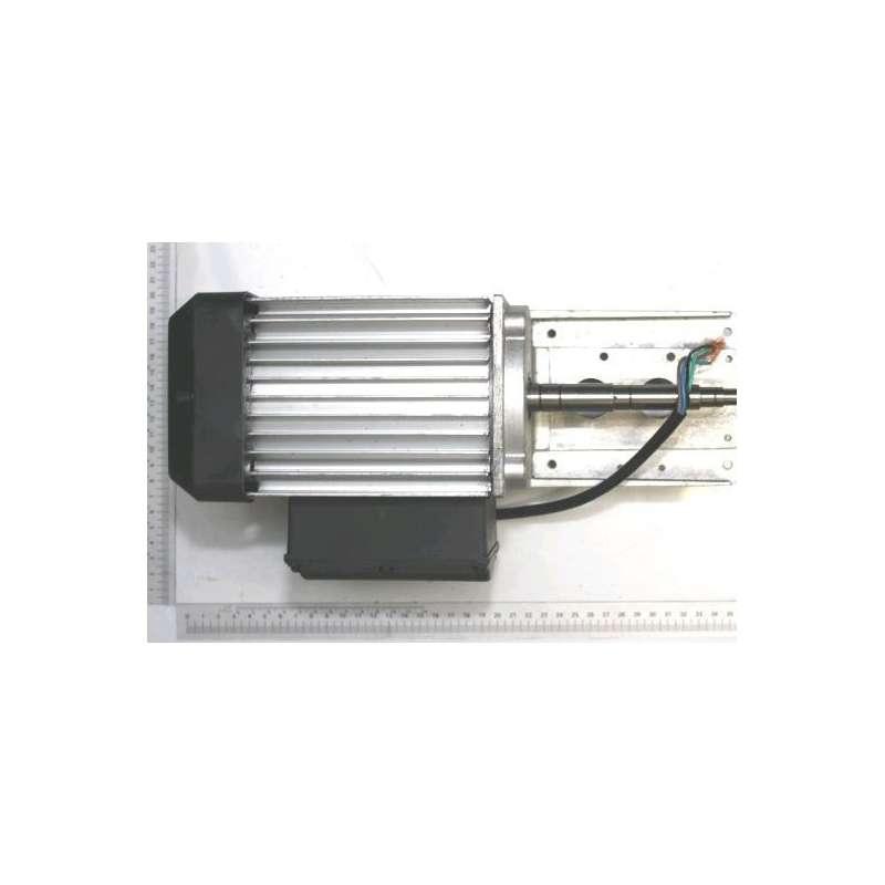 moteur pour mini combin bois kity scheppach. Black Bedroom Furniture Sets. Home Design Ideas