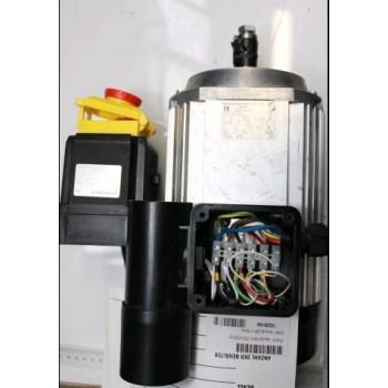 Motor 230V für Wippkreissäge Kity SB500 und Scheppach Wox d500