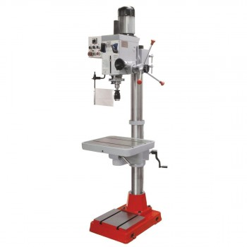 Column Drill Press Holzmann ZS40HS - 400 V