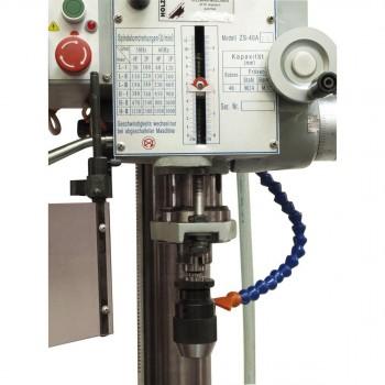 Column Drill Press Holzmann ZS40HS - 400 V