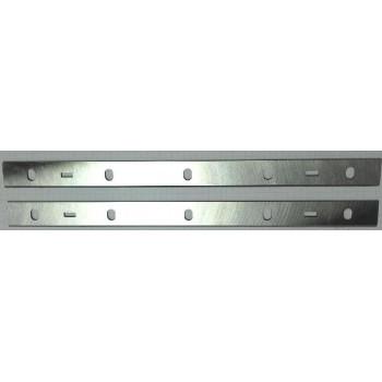 Hobelmesser 305 mm für Zipper HOB305
