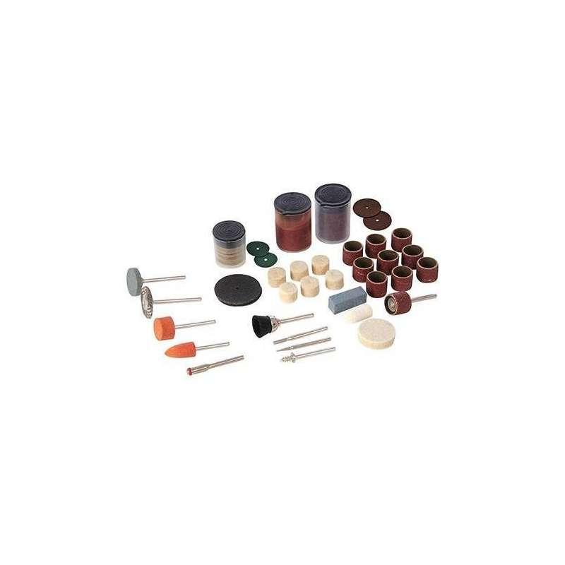 accessories mini dry grinder probois machinoutils. Black Bedroom Furniture Sets. Home Design Ideas