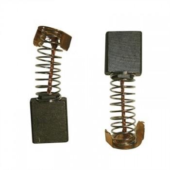 Coals for belt sander, Triton TA1200BS