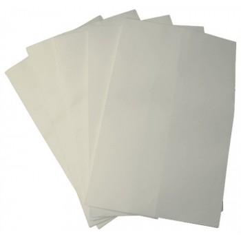 Papierfilter für Absauganlagen Scheppach HA1000