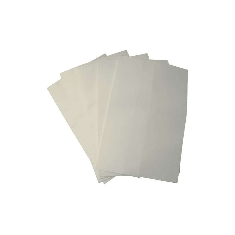 Paper bag for dust collector Scheppach HA1000 (set of 5)