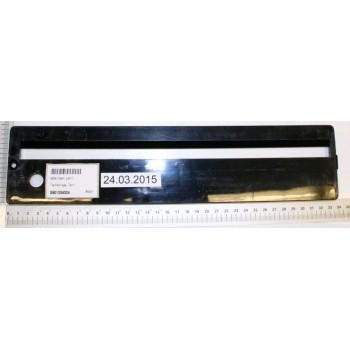 Plaque lumière pour scie sur table Scheppach HS100s
