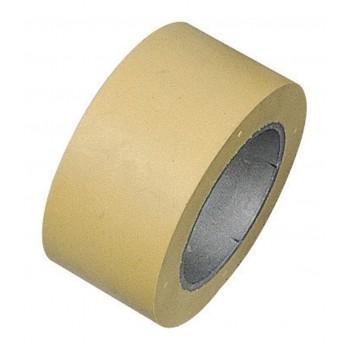 Roue RO-10 diamètre 100 x largeur 50 mm pour entraineur de toupie