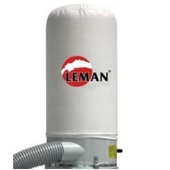 Sacchetto filtro per aspirapolvere trucioli 150-300 litri diametro 500 mm