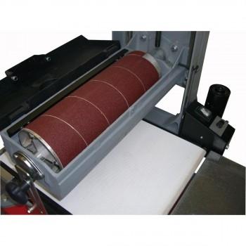 Ponceuse à cylindre Holzmann ZS400U