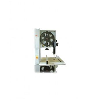 Bandsaw Holzprofi HBS630