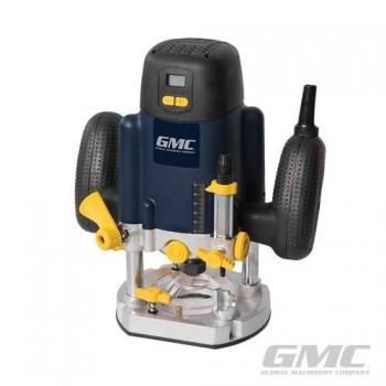 GMC GER1800 router