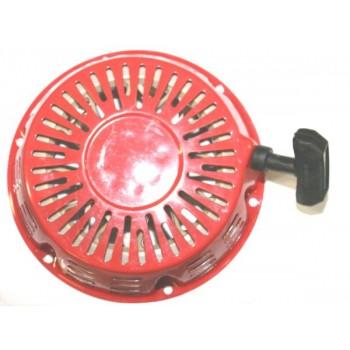 Lanciattore per sega termica Scheppach HS700GE
