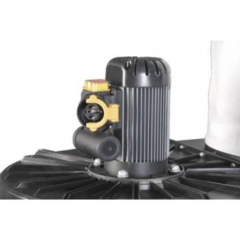 Dust collector Scheppach HD15