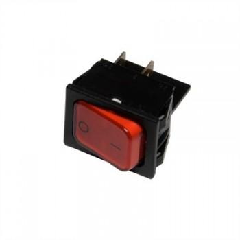 Interrupteur pour défonceuse MOF001 Triton (la paire)