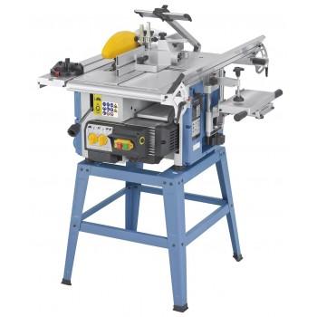 Mini kombiniert mit Holz Bernardo CWM150 mit Basis enthalten!