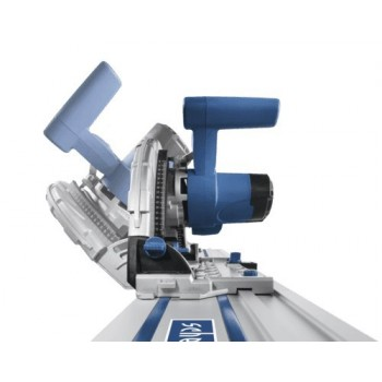 scheppach pl75 cutter a tuffo 75 mm di taglio. Black Bedroom Furniture Sets. Home Design Ideas