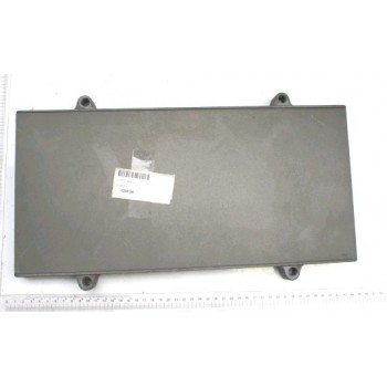 Tabelle Vorschäler für Bestcombi 2000 und 3.0, kity 439 und Plana 2,0 c