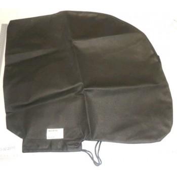 Tasche für häcksler Scheppach LBH3800E