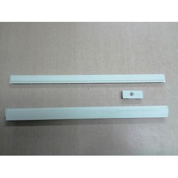 Platte Licht des Schutzes für Bau-Kreissäge Kity 415