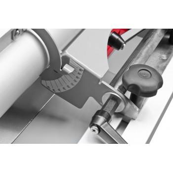 Planer thicknesser 305 mm Holzmann HOB305PRO