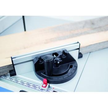 Bandsaw 2 speed Scheppach HBS300XWB