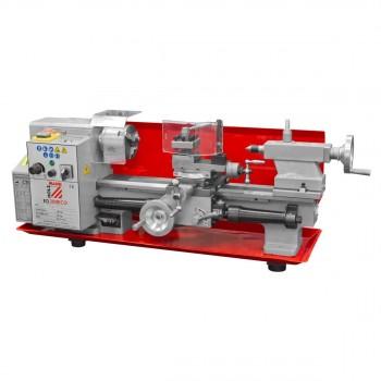 Metalldrehmaschine Holzmann ED300ECO