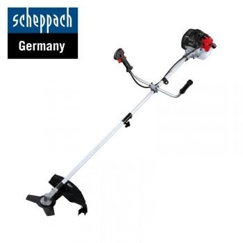 Brush Cutter Scheppach BCH3300-100PB - for 36.2 cm3