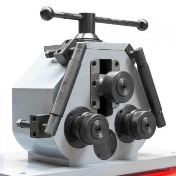 Cintreuse motorisée Holzmann RBM30 - 400V