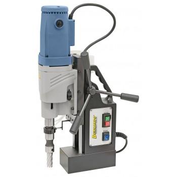 Magnetic drill press Bernardo MD3550