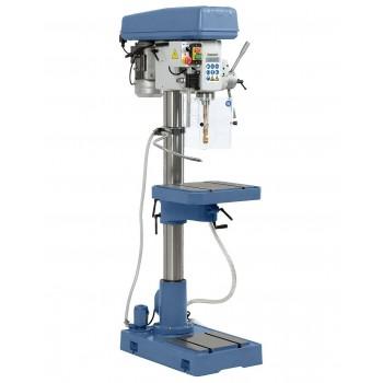 Column Drilling Press Bernardo SB 32 S - 400V