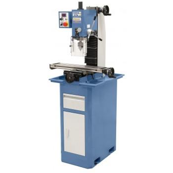 Pressa di trivello fresatura macchina metalli Bernardo BF25 - 230V