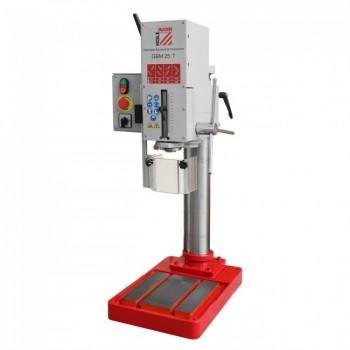 Tischbohrmaschine Holzmann GBM25T