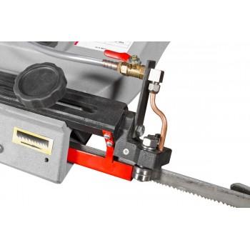 Metal Bandsaw Holzmann BS712N- 400V