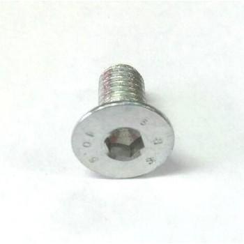 Vis de serrage de la lame pour combiné Bestcombi, pas à gauche