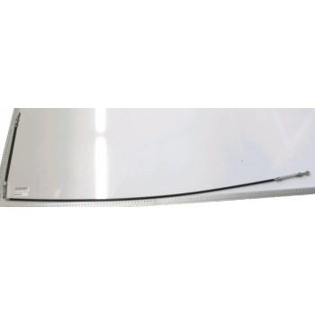Lenkkabel für Minidumper Scheppach DP5000